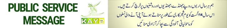 Siyasi Halchal