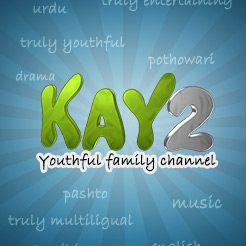 kay2-tv