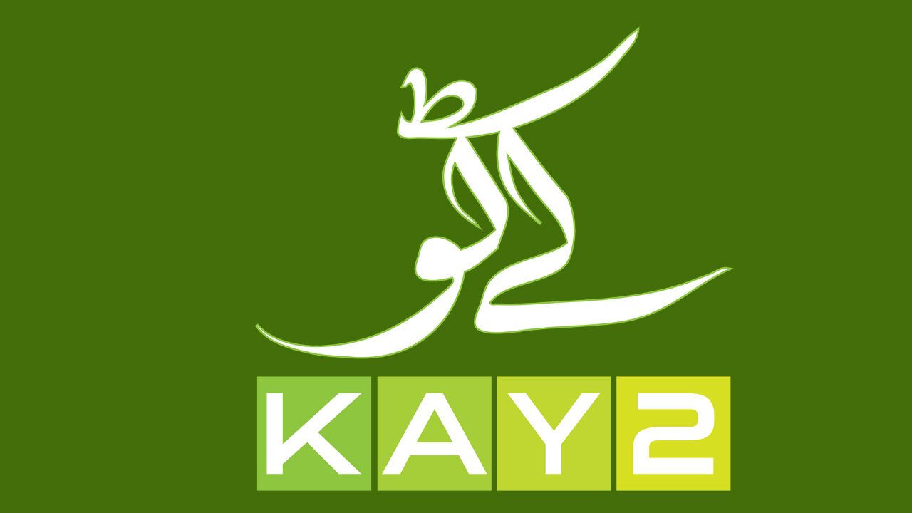 Live streaming of Kay2 TV | Kay2 TV Official Website