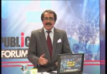 Public Forum Queta
