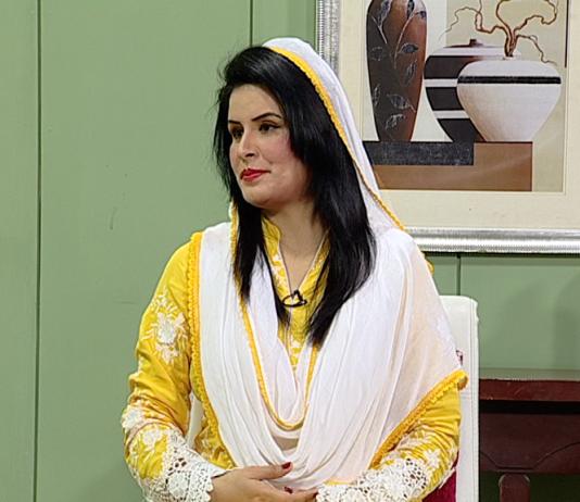 Kay2 Sehar Abbottabad