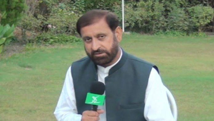 Ahwal E Gilgit Baltistan with Esa Haleem   24th September 2020   Kay2 TV